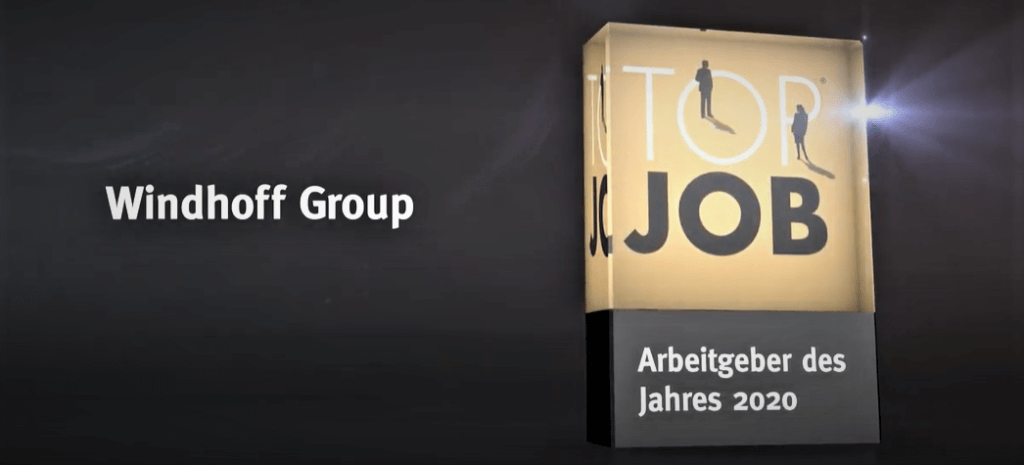 windhoff group_topjob1