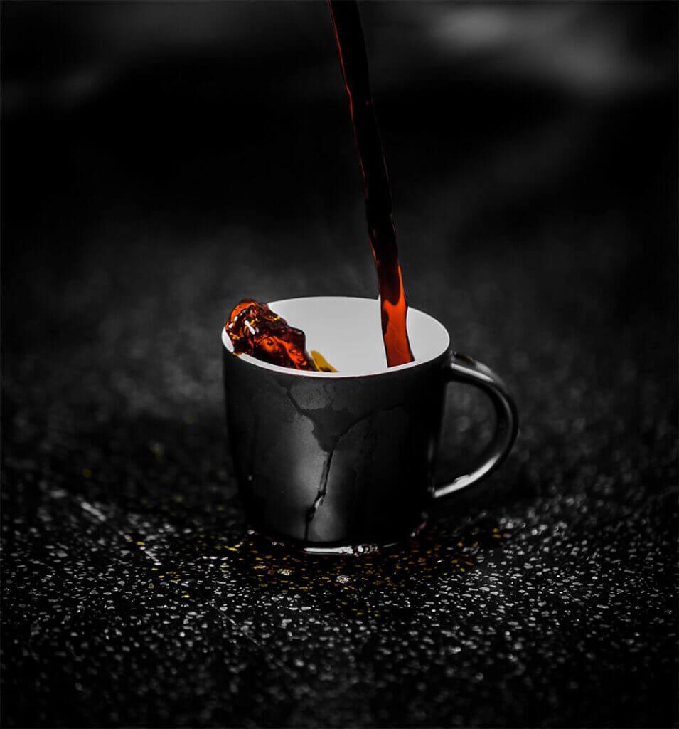 kaffeetyp1