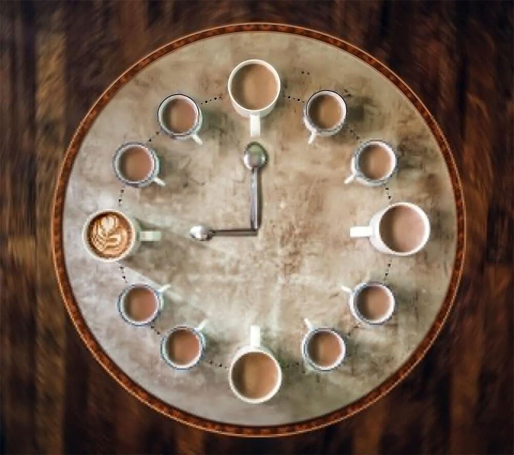 kaffeetyp2