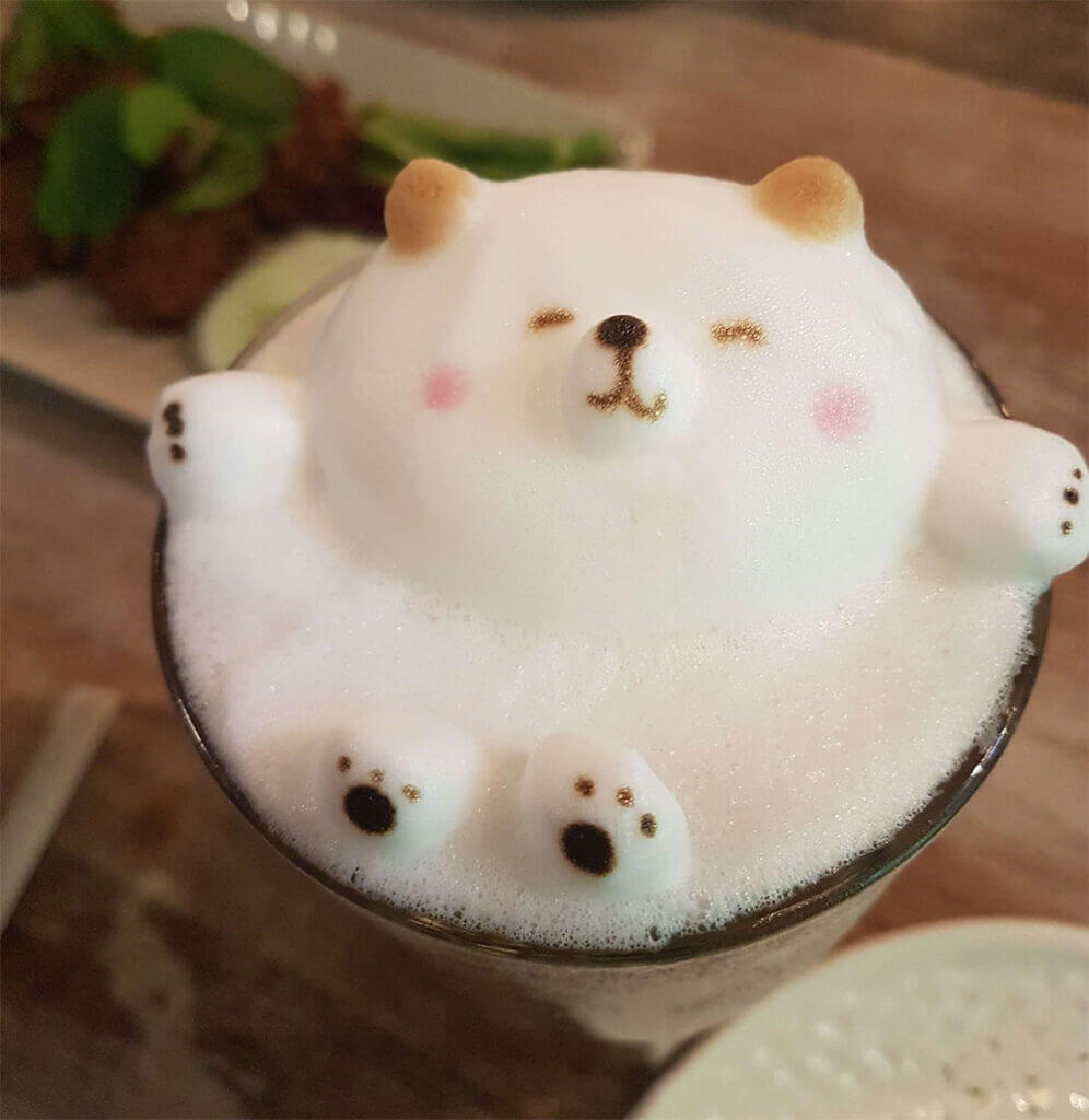 kaffeetyp4