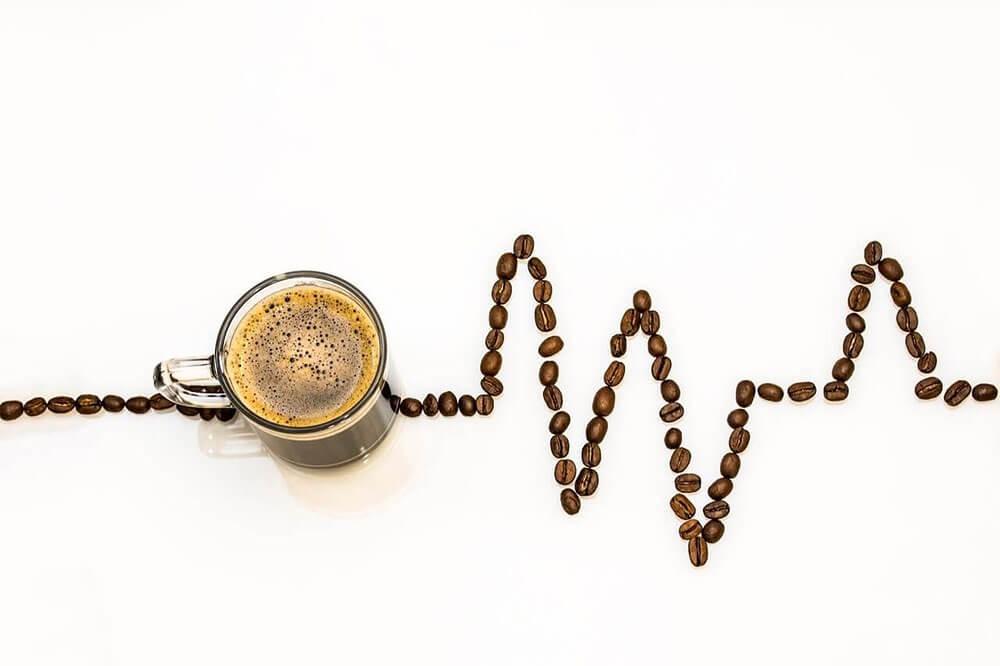 kaffeetyp5
