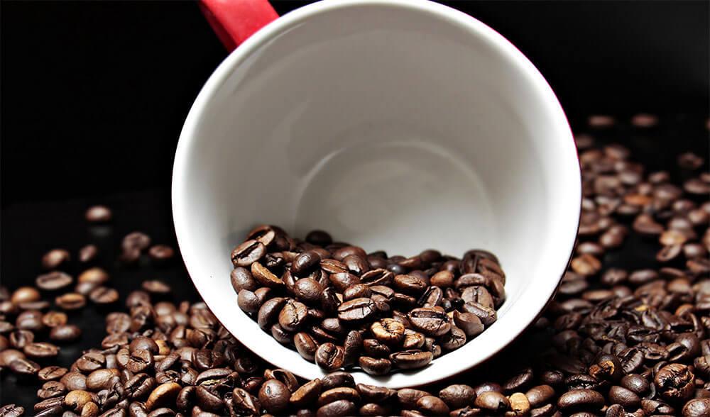 kaffeetyp6