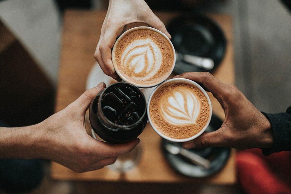 kaffeetyp7
