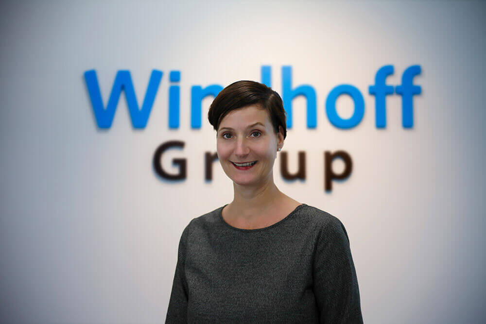 windhoff-group-Reers_Michaela