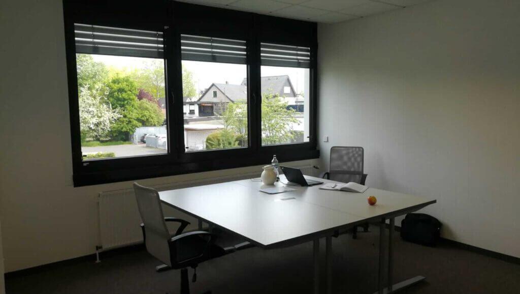 windhoff-group-büro-einzug
