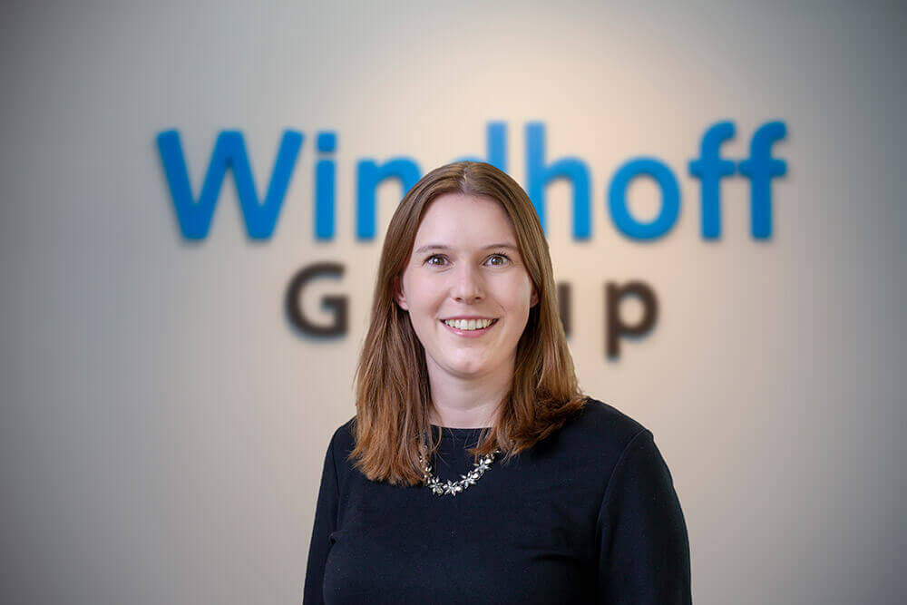 windhoff-group-carolin-schmalacker