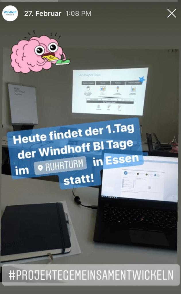 windhoff group_bi-tage2