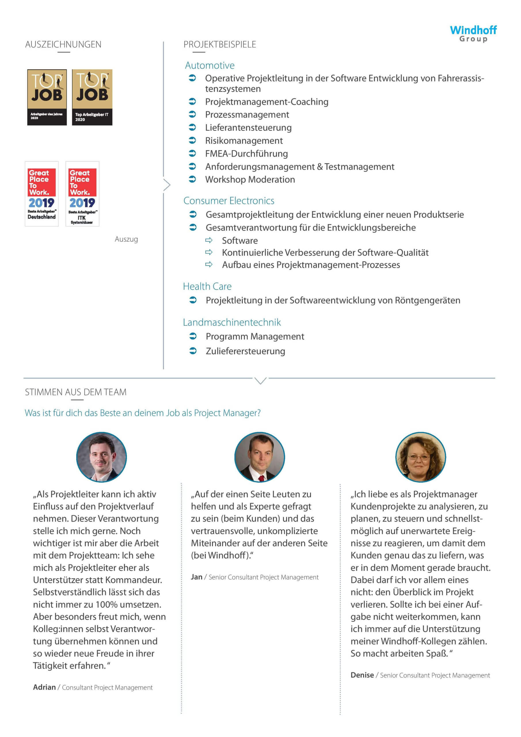 steckbrief-project-management-seite2