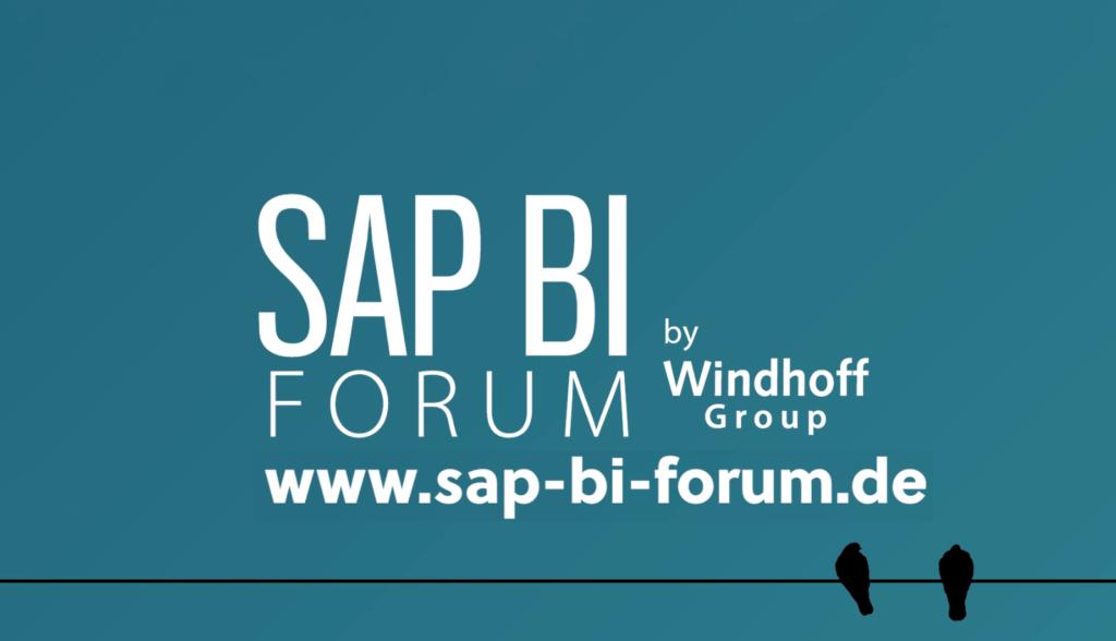 sap-bi-forum