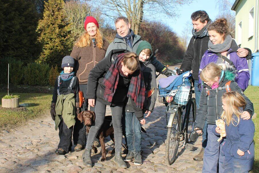 windhoff-group-windhoff-story-jan-familie