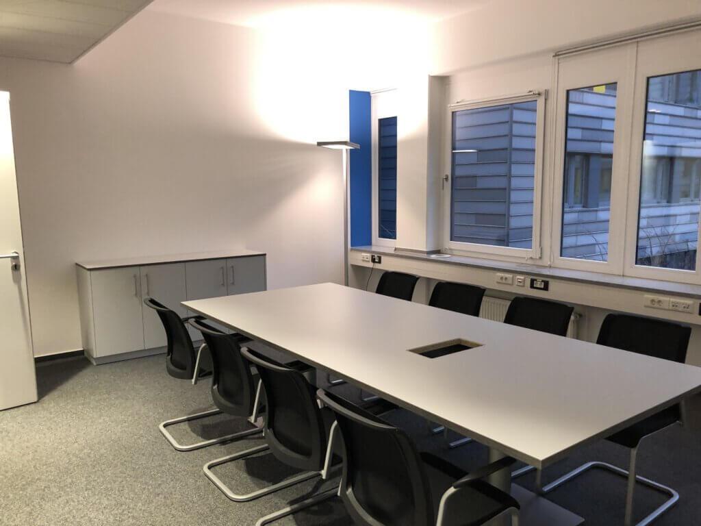 windhoff-group-hamburg-konferenzraum