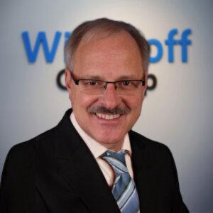 willi-beckfeld