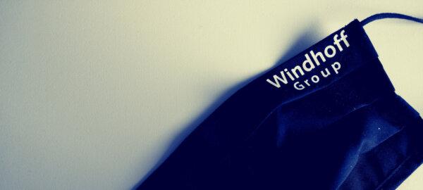 Konzepte Windhoff Group