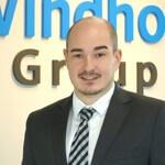 SAP Analytics Cloud Windhoff Group