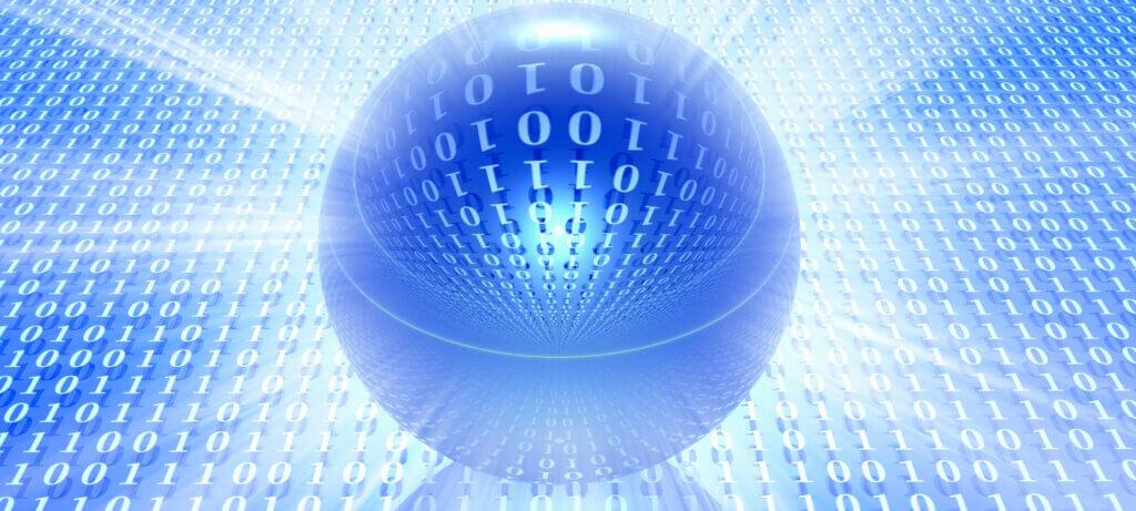 Predictive Analytics & Co: Was uns Daten über die Zukunft sagen