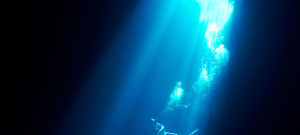 Daumen hoch: DWC-Deep Dive zur Datenintegration