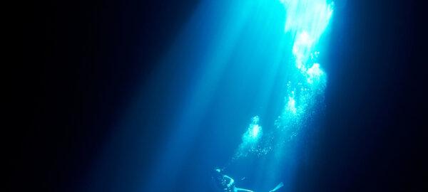 DWC-Deep Dive - windhoff group