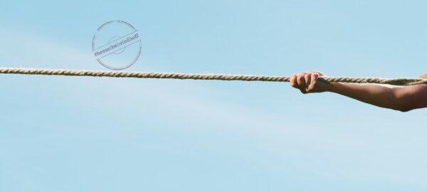 Engagement als Unternehmen-windhoff group